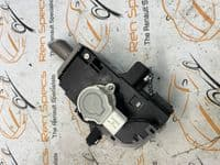 TOYOTA PRIUS 2003-2009 (AUTOMATIC) GEARSTICK DRIVE SELECTOR [BP]